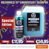 celebration-shampoo-300p.jpg